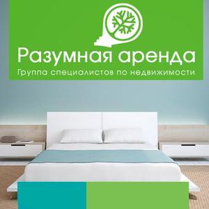 Аренда квартир и офисов Сальска