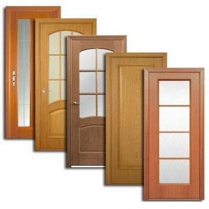 Двери, дверные блоки Сальска