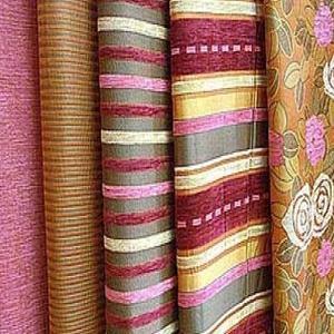 Магазины ткани Сальска