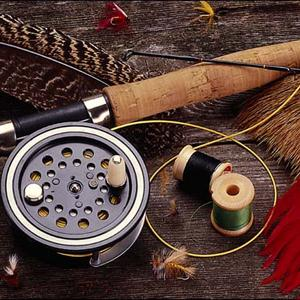 Охотничьи и рыболовные магазины Сальска