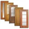Двери, дверные блоки в Сальске
