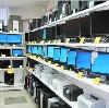 Компьютерные магазины в Сальске