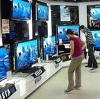 Магазины электроники в Сальске