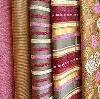 Магазины ткани в Сальске