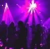 Ночные клубы в Сальске