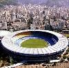 Стадионы в Сальске
