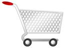 Югавтоком - иконка «продажа» в Сальске